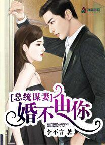 总统谋妻:婚不由你小说阅读