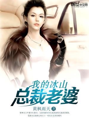 我的冰山总裁老婆叶雄杨心怡