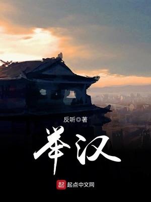 78小说网 举汉