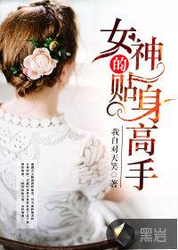 高手之王陈扬苏晴 作者:全文免费阅读