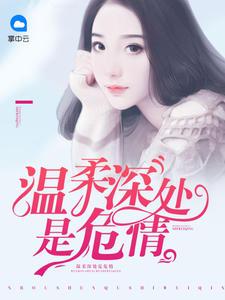 蚀骨强宠总裁妻顾南舒陆景琛 作者:全文免费阅读