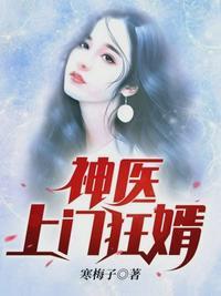 神医上门狂婿孟阳夏若冰 作者:全文免费阅读